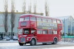 AEC-Routemaster---POZ-8H-(02)a.jpg