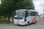Iveco-Eurobus-AutoCuby-GWE-34036.jpg