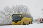 Scania-Irizar-Century---WE-5372W-(04)a.jpg