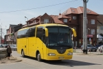 Scania-Irizar-Century---WE-5372W.jpg
