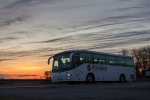 Scania-Irizar-InterCentury-#I016a.jpg