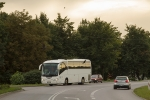 Scania-Irizar-New-Century---WP-92140-(04)a.jpg