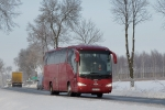 Scania-Irizar-New-Century---WPR-PH76-(03)a.jpg