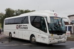 Scania-Irizar-PB---WPR-PH91-(01).jpg