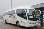 Scania-Irizar-PB---WPR-PH92.jpg