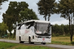 Scania-TK400EB-Touring-HD-#I027a.jpg