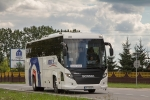 Scania-TK400EB-Touring-HD---WP-7843Fa.jpg