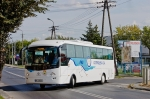 Solbus-Soltour-ST11---WU63851.jpg